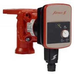 Circulateur Chauffage PRIUX Home Zoom 60 • Entraxe variable