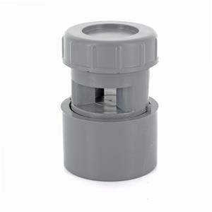 Aérateur à membrane 32 au 50