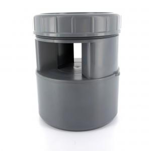 Aérateur à membrane 100 à 110