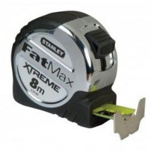 Mètre Blade Armor Fatmax Xtrem 8Mx32mm