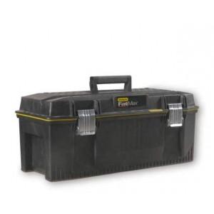 Boite à outils étanche Fatmax 58x30x26