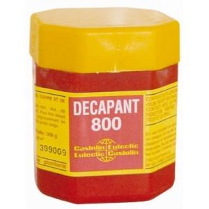 Décapant Poudre pour brasure cupro-phosphores 200g