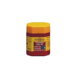 Décapant Pâte pour brasure cupro-phosphores 200g